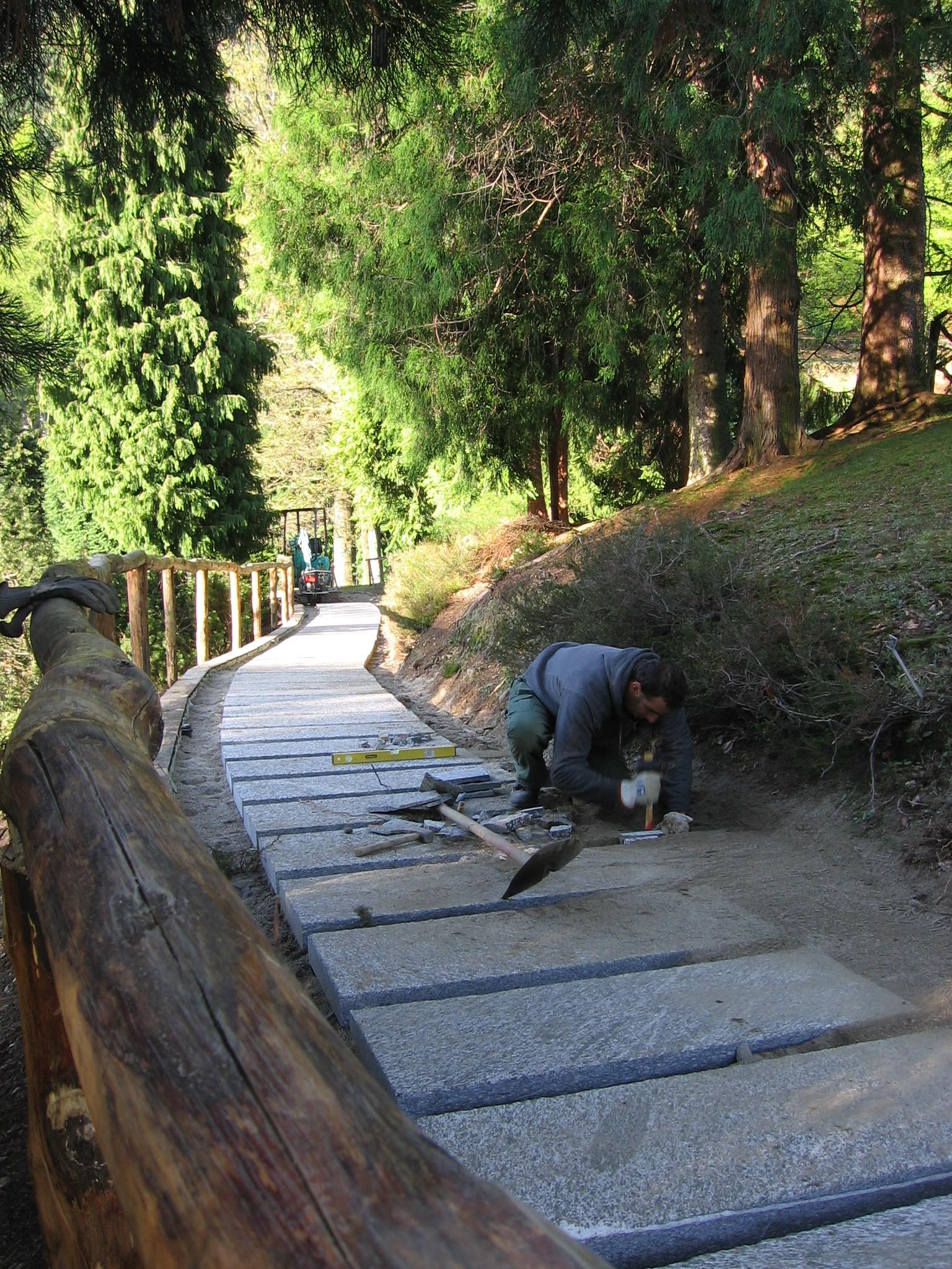 costruzione rocciere vialetti (6)