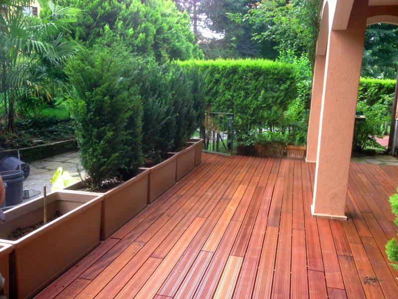 allestimento terrazzi e balconi 1