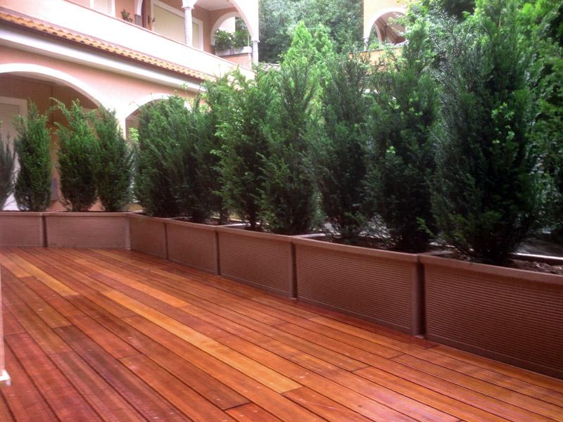 allestimento terrazzi e balconi 2