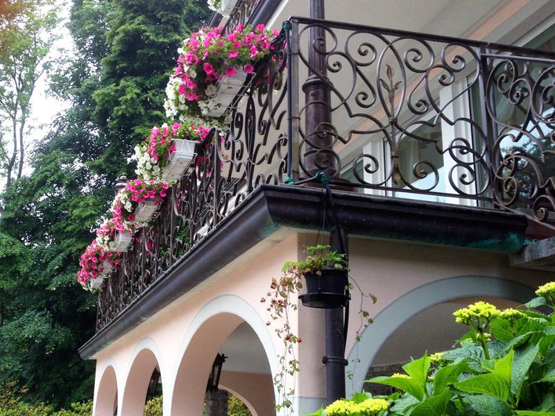 allestimento terrazzi e balconi 3
