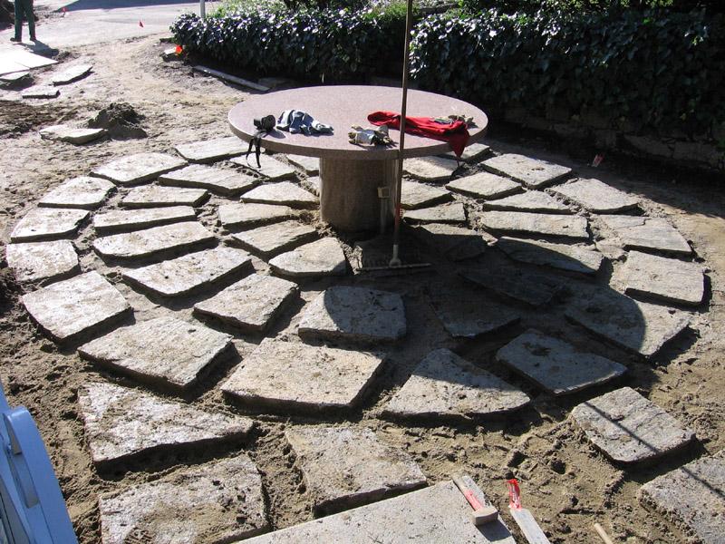 costruzione rocciere vialetti (1)