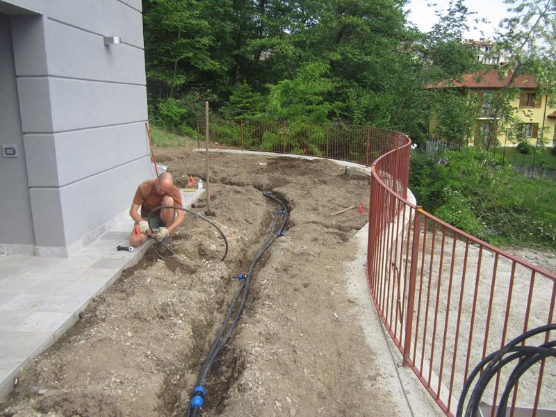 impianti di irrigazione (1)