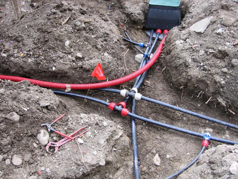 impianti di irrigazione (2)