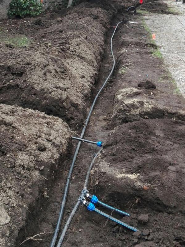impianti di irrigazione (3)