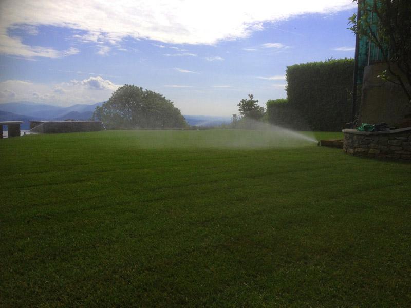 impianti di irrigazione (4)