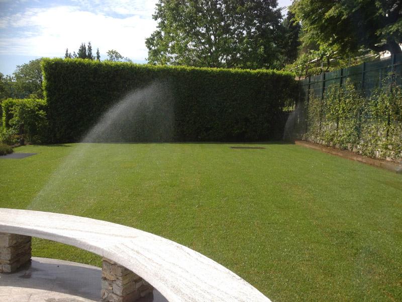 impianti di irrigazione (5)